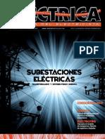 revistaelectricasubestacioneselectricas-121204175435-phpapp02