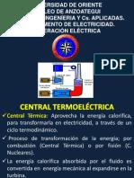 GENERACION TERMOELECTRICA2