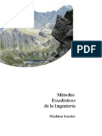 Apuntes-Cartagena.pdf