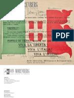 Catalogo VonMorenberg No.62 PDF