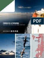 Folleto Fiordos Patagonia
