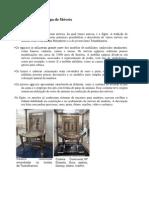 História do Design de Móveis - Egito_20130310221333