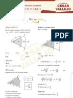 SolucionarioExamen Matematica 2009 II-2.Desbloqueado