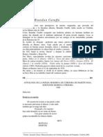 Brandan CaraffaFINAL.pdf