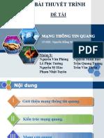 thongtinquangnhom9-111020042038-phpapp02