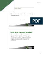 lanzado de concreto.pdf