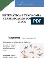 Taxonomia PDF[1] Aula