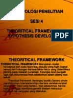 metodologi-penelitian