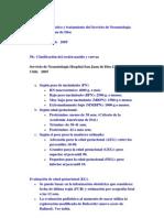 Guías de diagnóstico y tratamiento del Servicio de Neonatología Hospital San Juan de Dios