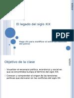 4mellegadodelsigloxix-120320173731-phpapp01 (1)