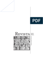 STJ - REVISTA ELETRÔNICA V. 225-2012