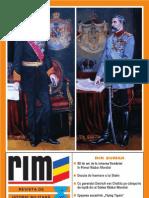Revista de istorie militară nr.097-098 [2006]