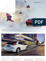 CivicHatch-Digital-Brochure-LoRes.pdf