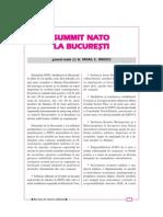 Revista de istorie militară nr.105-106 [2008]