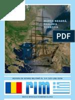 Revista de istorie militară nr.107-108 [2008]