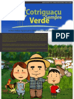 Bpa Jornal