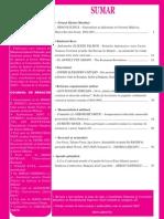 Revista de istorie militară nr.127-128 [2011]