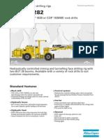 Boomer 282.PDF Perforao