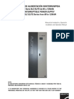 catalogo_ups_elite_a.pdf