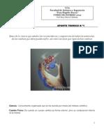 Quimica Apunte n 1 (3)