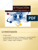 Investigacion Abigail