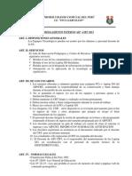 2013 REGLAMENTO AIP-CRT.docx