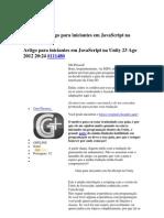 unity3d e javascript.docx
