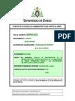 Pa 2013-04 Cuadro Resumen-mantenimiento Framework Uniovi