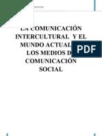 TEORIA  DE LA COMUNICACION.doc