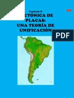 2.- CAPÍTULO II_ TECTÓNICA DE PLACAS_ UNA TEORÍA DE UNIFICACIÓN.docx