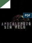Tim Lahaye - Apocalipsis Sin Velo
