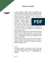 Fiat, 3