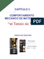 Comportamiento Mecanico de Materiales