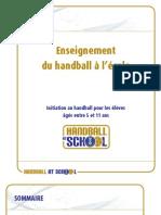 HANDBAL SCOALA ( 1).pdf