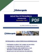 Petroquimica-2011