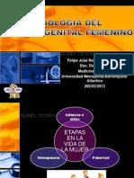 Fisiologia Aparato Reproductor Femenino Pipe