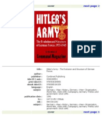59363332 Hitlers Army