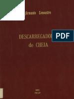 DESCARREGADORES DE CHEIA_LENCASTRE.pdf