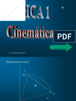 2 cinematica.ppt