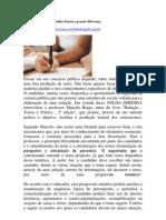 Redação Dicas Folha Dirigida.docx