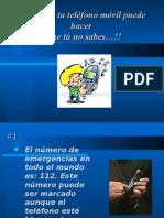 Trucos Del Movil (1)