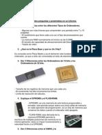 El ordenador y la información(Preguntas).docx