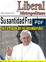 Revista Liberal Marzo 25 Ok Corregido