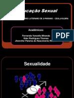 Cópia_de_Educação_Sexual_apresentaçao