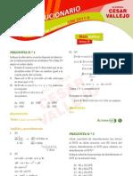 Solucionario Matematica 2011 II..1pdf.unlocked