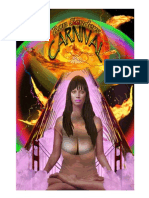 Carnival by Ron Sanders