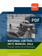 NCT Manual Revise May 2012