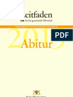 2012-11-29-Leitfaden_SCREEN(1)