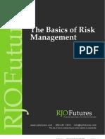 Risk Management Guide