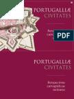 PERSPETIVAS CARTOGRÁFICAS MILITARES [IGEOE - 2008]